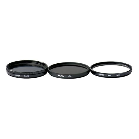 Hoya 40 5mm Pro1 tip hoya digital filter introduction kit 40 5mm kopen