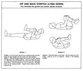best exercises frozen shoulder pain relief