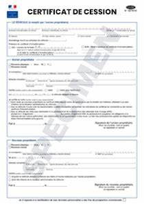 Certificat De Vente Voiture A Imprimer : certificat de vente v hicule occasion certificat vente voiture occasion brooks alma blog ~ Gottalentnigeria.com Avis de Voitures