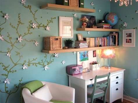 coloriage de chambre de fille dessin sur mur chambre fille paihhi com