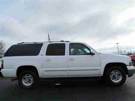 auto manual repair 2006 chevrolet suburban 2500 windshield wipe control purchase used 2006 chevrolet suburban 2500 lt sport utility bullet proof in nicholasville