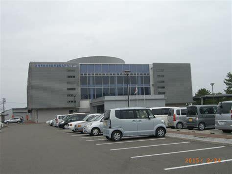 免許 センター 宮崎