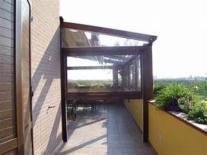 pergola fur balkon bu45 hitoiro With garten planen mit balkon rollo