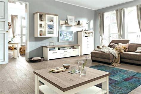 landhaus wohnzimmer finest medium size  landhaus modern