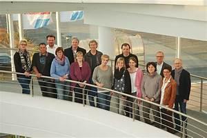 Ostermann Witten Witten : erster witten triathlon findet im juni bei ostermann statt witten ~ Yasmunasinghe.com Haus und Dekorationen