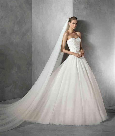 magasin robe de mariã e princesse robe de mariée en organza simple robe de mariée décoration de mariage