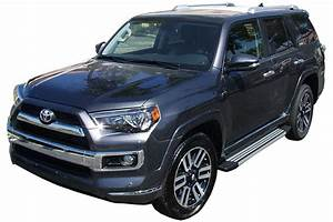 2017 toyota 4runner limited autos post With 2017 toyota 4runner limited invoice price