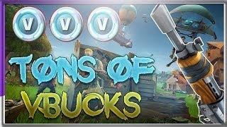 fortnite save  world code generator fortnite  bucks