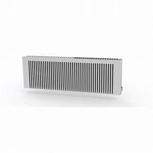 Type De Radiateur : diamant 1000w type plinthe radiateur a pierres ~ Carolinahurricanesstore.com Idées de Décoration