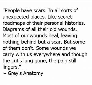 19 best images about Self-harm♡ on Pinterest | Being alone ...