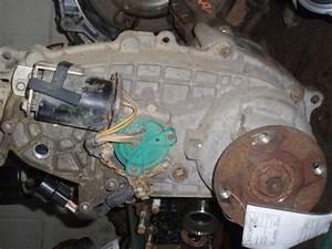 Purchase Ford Ranger Transfer Case  Elec Shift   Thru 04