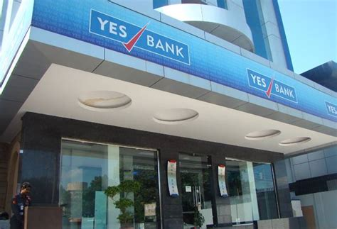 Yes Bank Awaits Rbi's Nod For Re-appointment Of Rana