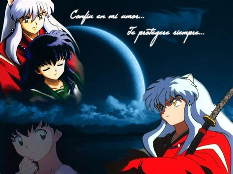 inuyasha backgrounds wallpaper cave