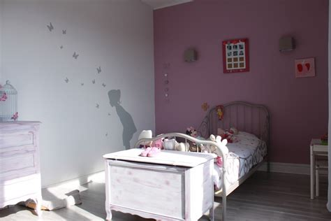 chambre couleur framboise chambre couleur gris et framboise design de maison