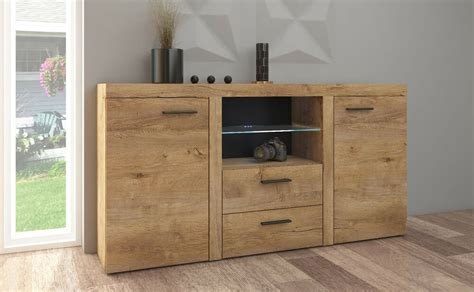 Tv Unit And Sideboard by Sideboard New Cabinet Modern Living Room Furniture Set