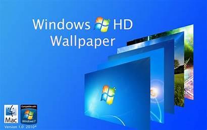 Windows Pack Wallpapers Deviantart Customization Abstract Hipwallpaper