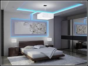 Lampen Für Schlafzimmer : sch ne lampen f r schlafzimmer download page beste ~ Pilothousefishingboats.com Haus und Dekorationen