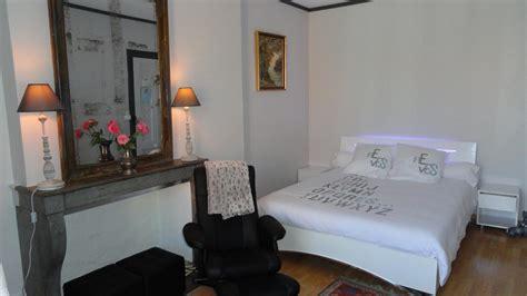 chambre d hotes doubs doubs rêves location chambre d 39 hôtes n 25g673 à besancon