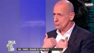 Michel Il Est A Cancun : apathie si je suis lu pr sident je raserai le ch teau de versailles l 39 express ~ Maxctalentgroup.com Avis de Voitures