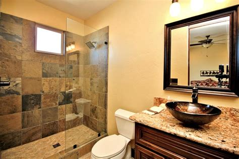 lake havasu granite kitchen bathroom remodels granite