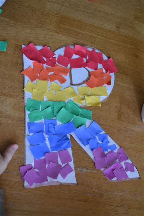 25 best ideas about letter r crafts on 933 | 43cb94b816e26e7cfdc1835f51370d43