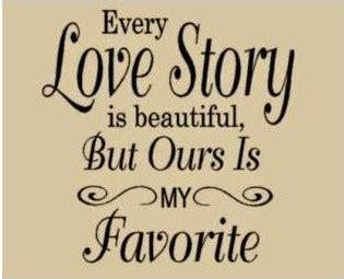 kata kata cinta  bahasa inggris beserta arti  gambar