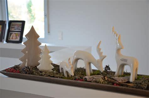 Weihnachtsdeko Fensterbank by Diy Tipp Weihnachtsdeko F 252 R Die Fensterbank Tiziano