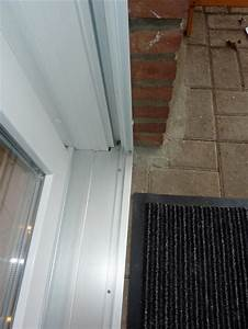 Insektenschutz Für Terrassentür : fliegengitter insektenschutz nach mass sonderloesungen wieroszewsky ~ Eleganceandgraceweddings.com Haus und Dekorationen