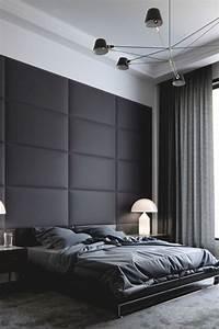 interior design bedroom modern best 25 modern bedrooms