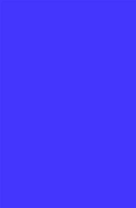 blue violet 1 en 2019 solid color backgrounds color