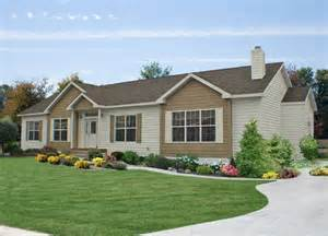 Landscaping For Ranch Style Homes by Pin By Cyndi Bass Bruders On Curb Appeal