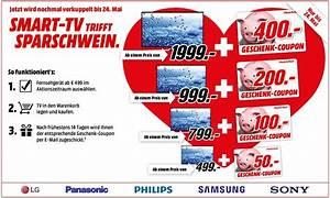 Kaffeevollautomat Bis 400 Euro : media markt bis zu 400 euro als geschenk coupon beim kauf ~ Lizthompson.info Haus und Dekorationen