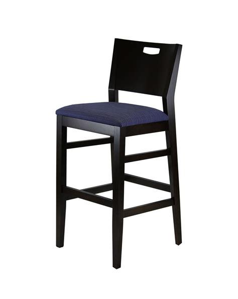 bar stool vintage minya 1476 bar stool cape furniture 1476