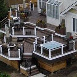 precision home remodeling group contractors