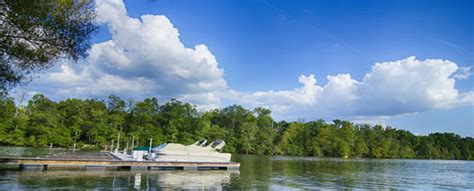 How To Get Nc Boating License by Top Carolina Fishing Boating Info