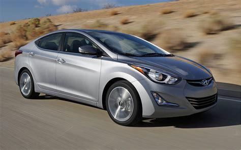 2013 Hyundai Elantra Gls Mpg by 2015 Hyundai Elantra Models Mpg Release Date And Specs