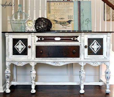 Classic Sideboard Furniture by S Classic Cottage Sideboard