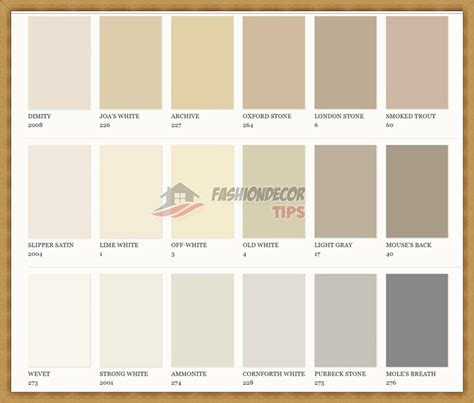 gray and white bathroom ideas dulux beige color charts fashion decor tips