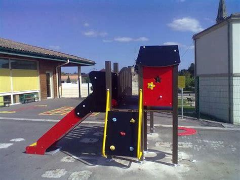 b s c boisylva creation construction bois jeux pour enfants en bois quelques exemples en