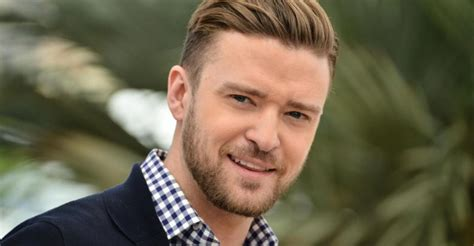 Top 10 Most Popular Male Singers In The World 2018, Best
