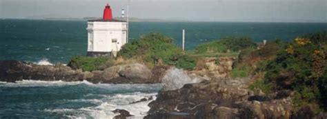 bluff southland accommodation  tourist activities