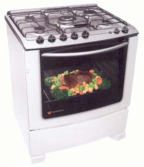 baking basics part 1 the right oven a mon tales