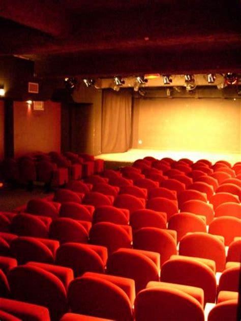 la grande comedie plan de salle 233 die michel 5e l officiel des spectacles