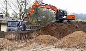 Was Kostet Eine Tonne Sand : was kostet mutterboden was kostet eine tonne mutterboden w rmed mmung der w nde humus preis ~ Orissabook.com Haus und Dekorationen