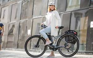 Rahmengeometrie Berechnen : e bikes und ergonomie ergonomieberatung bei e motion vereinbaren ~ Themetempest.com Abrechnung