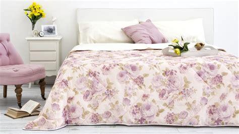 chambre à coucher style anglais style cottage conseils déco sur westwing