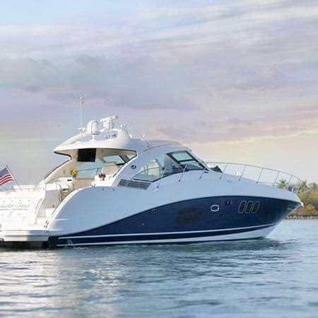 Small Fishing Boat For Rent by Yacht Rental Dubai 36ft Fishing Boat 5 People Deals