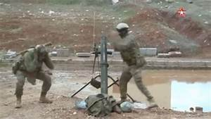 Russian Special Forces Repel a US-planned Attack In Syria ...