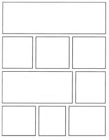 yearbook maker template for creating your own comics https www