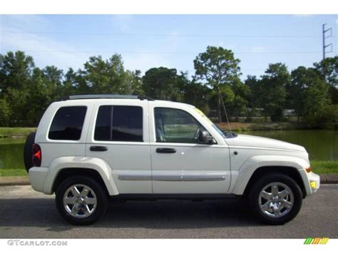 jeep liberty white jeep liberty white gallery moibibiki 5